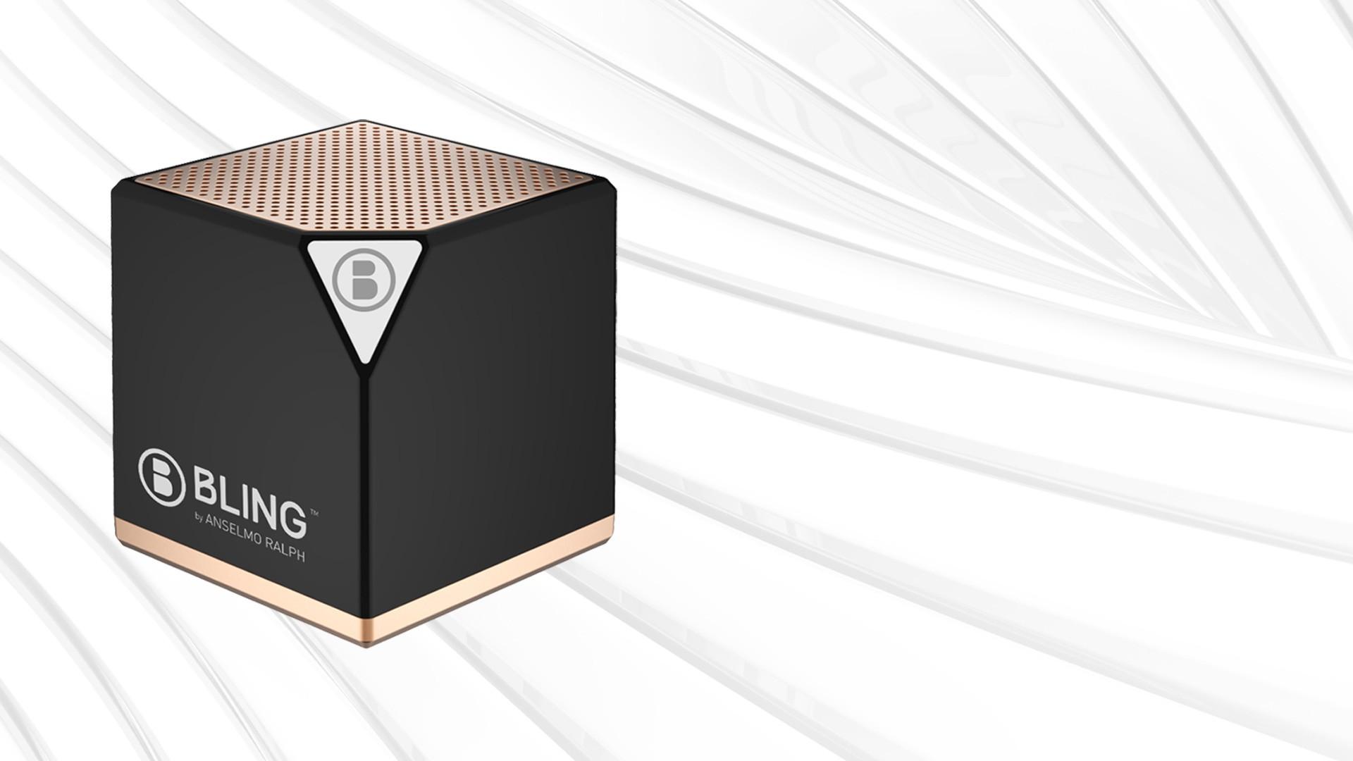 rythm box 04