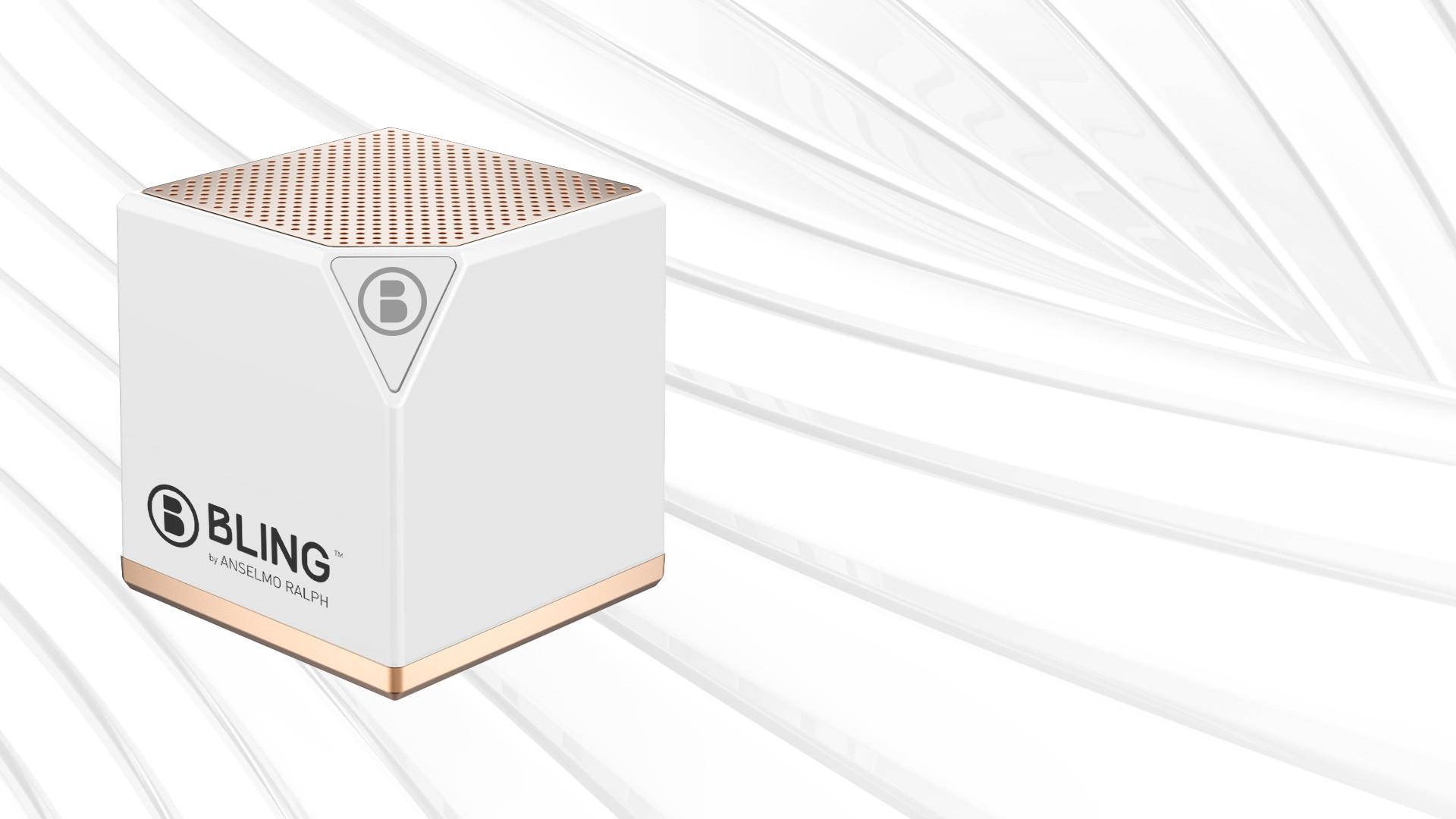 rythm box 05