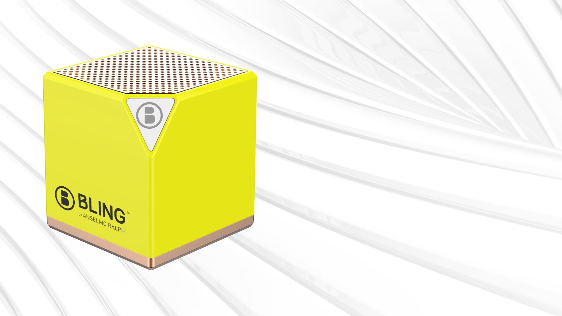 rythm box 06