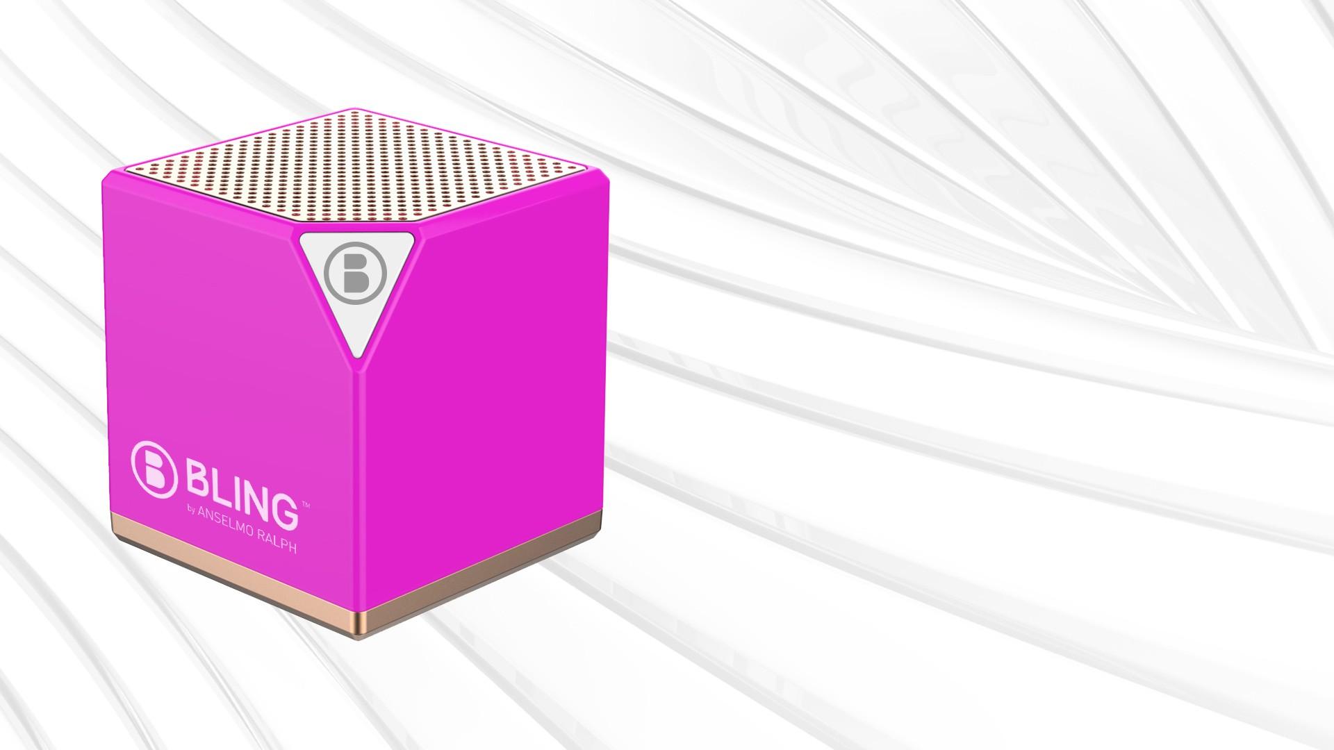 rythm box 07