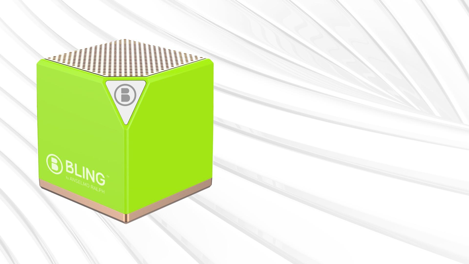 rythm box 08